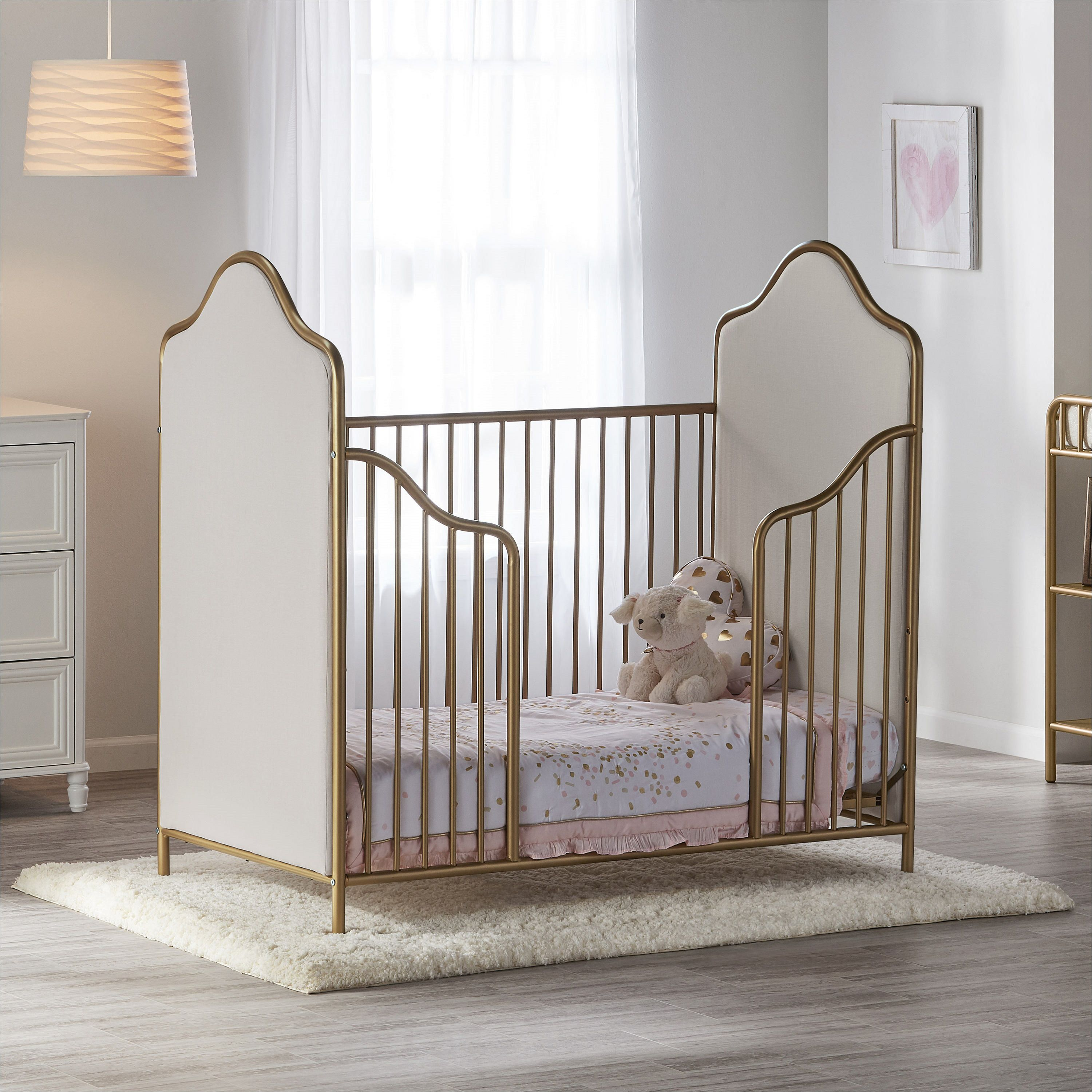 for sale cribs unique crib best and child special baby nurseries on pinterest images corner room