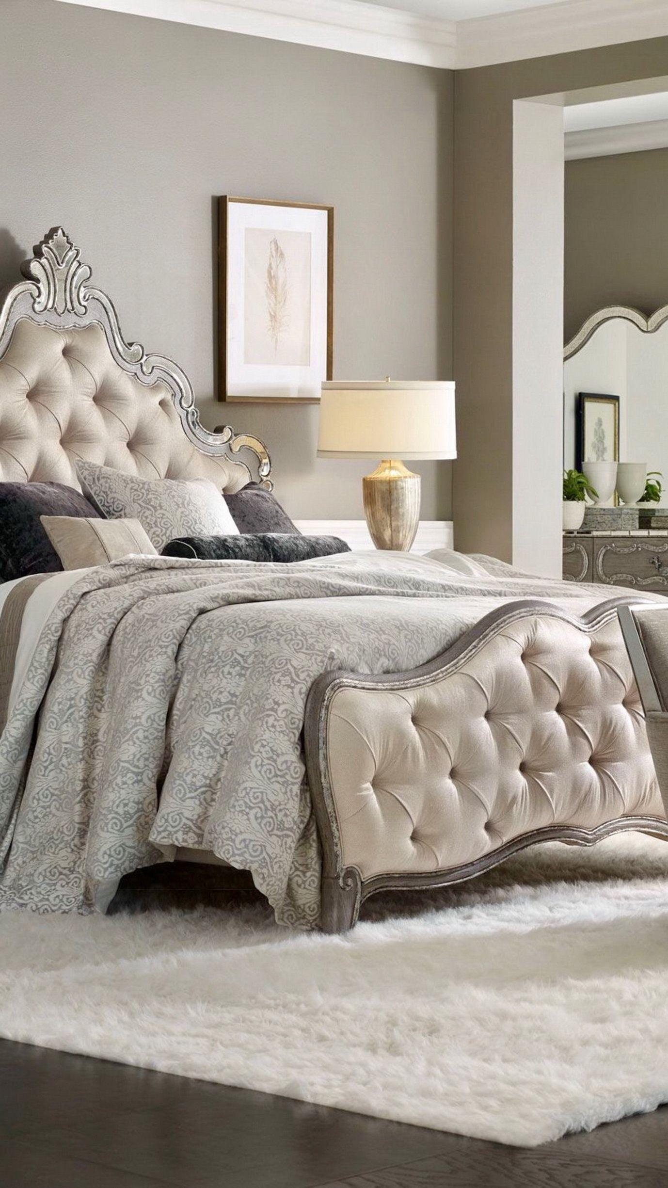 Trending Master Bedroom Designs Schlafzimmer design