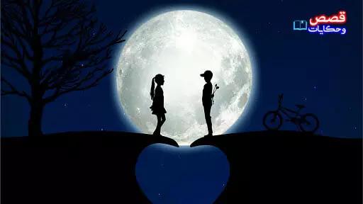 قصص حب واقعيه مؤثره بعنوان الحب لا يمكن أن يصبح كراهية تيجوس و أثيرا زوجان مكافحان لديهما قصة حب رائعة يقولانها وهما في المحكمة الآن Movie Posters Poster Art