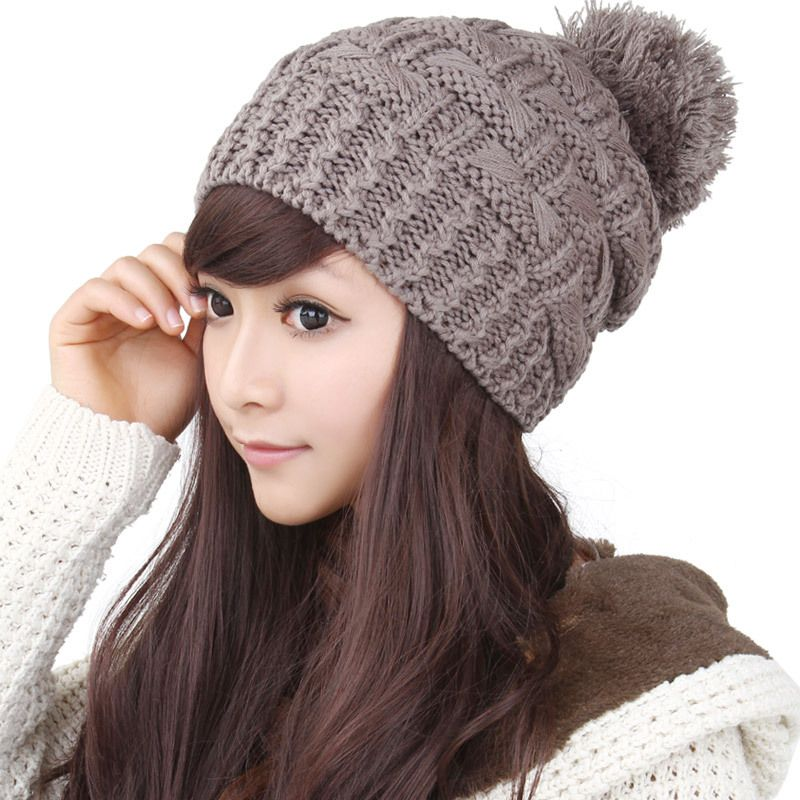 0a60d1464a5e3 Winter Hats for Women – Tag Hats