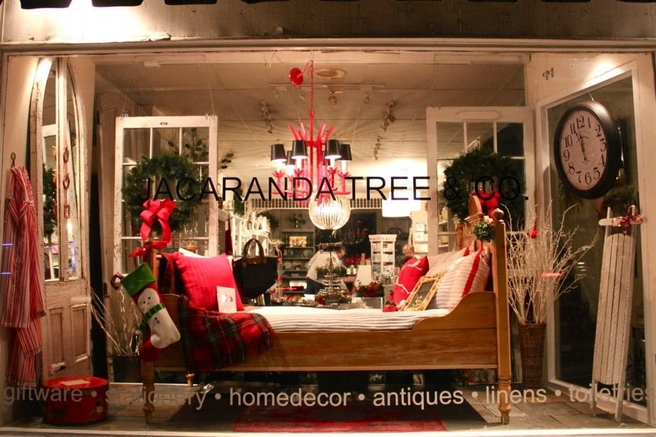 Stores Shop Window Ideas. Excellent Home Decor