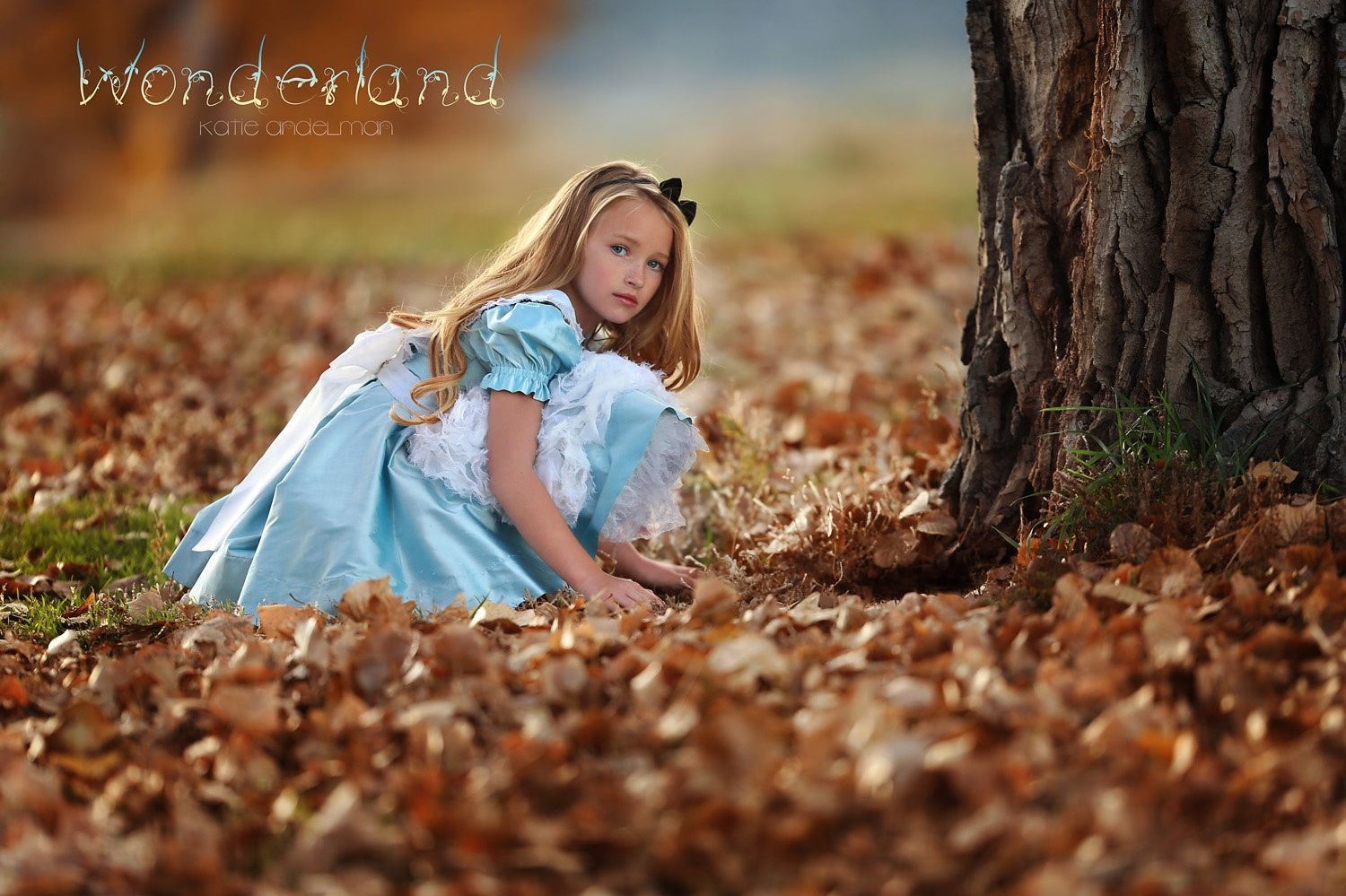 """Wonderland - Thank you so much for following my work!! For images and information on webinars and workshops, please visit me on my <a href=""""http://www.facebook.com//katieandelmanphotography """">Facebook Page</a> or on my <a href=""""http:// www.katieandelman.com """">Website</a>"""