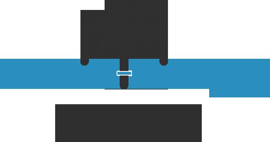 купитькухнювминске У нас можно купить кухню в Минске недорого. Доступная  мебель - это самый 665fc968c5e5a