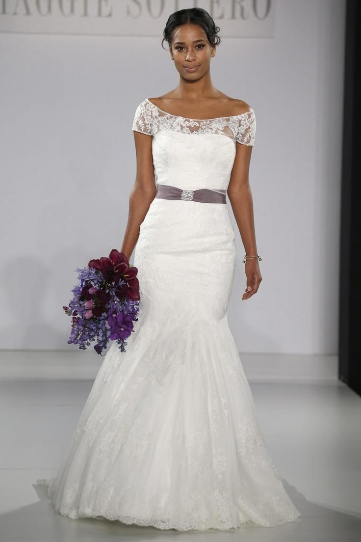 Vera Wang Designer Wedding Dresses  Dresses for Wedding Reception