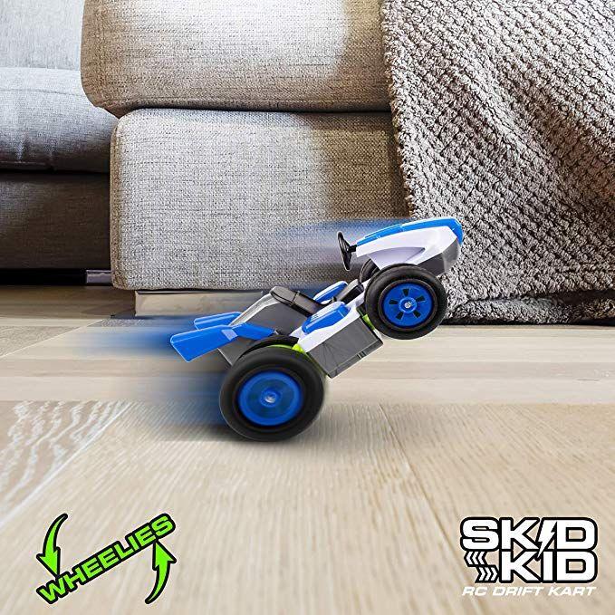 Amazon Com Rc Drift Car Remote Control Car Remote Control Car For Boys Or Girls W Rc Car Tilt Wheels Drift Cart Rc Drift Cars Rc Drift Remote Control Cars