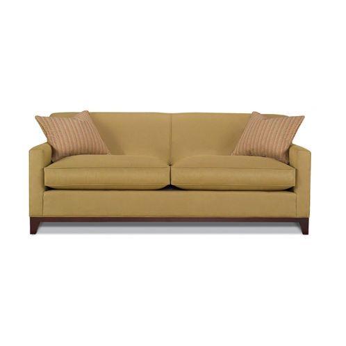 Rowe Furniture Martin Mini Mod
