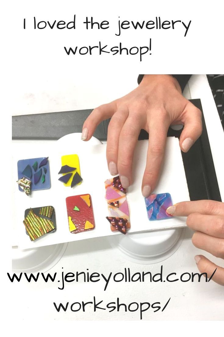 Glass art classes and with images art glass