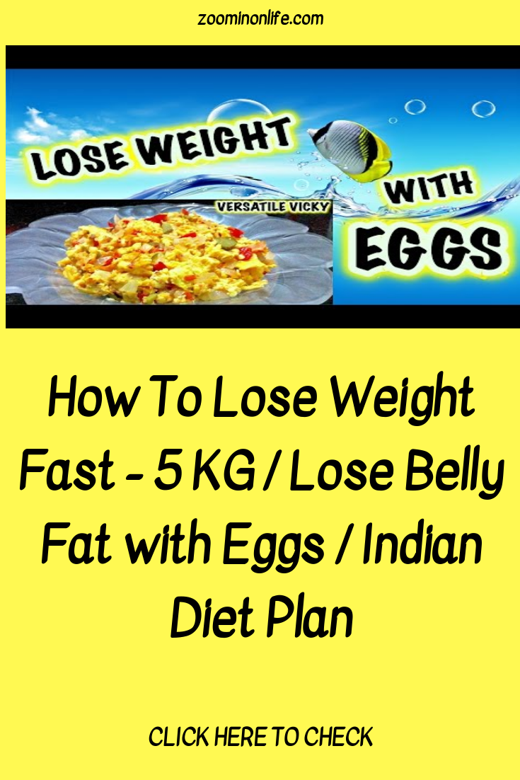 belly fat reduction diet plan india