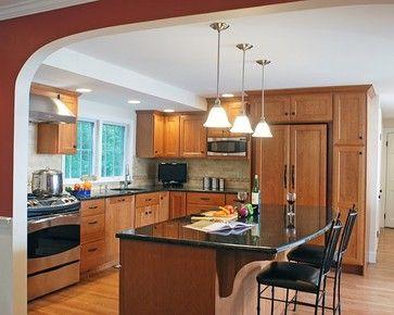 12x14 kitchen layout ideas | remodeling floor plan design ideas