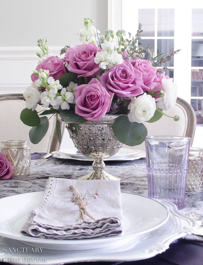 15 Unique Vase Ideas From Rustic To Classic Pinterest Vase Ideas