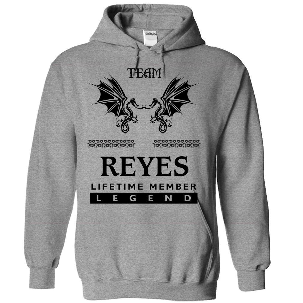Petty Until I Die 2 Hooded Sweatshirt ehM44VmBzF