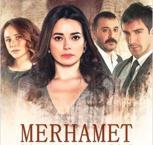 Http Www Legaldizi Com Merhamet 6bolum Izle Html Merhamet 6 Bolum Izle Drama Tv Shows Drama Tv Series Tv Series To Watch