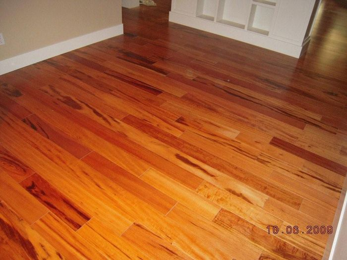 Best Brazilian Koa Prefinished 9 16 X 5 Engineered Sureloc 640 x 480