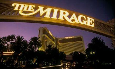 Las vegas hotel /u0026 casino paradise road alea casino
