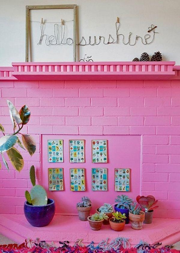 Pin by Pınar Seval on Pink   Pinterest