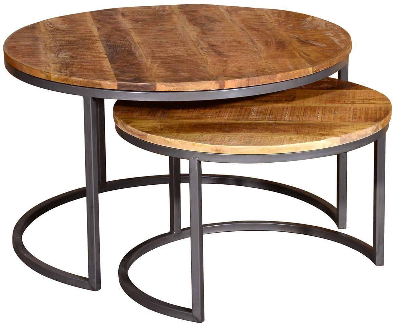 Coffee Tables Tables Coffee Coffee Tables With Storage Coffee Tables With Stor Round Coffee Table Modern Round Coffee Table Sets Coffee Table With Chairs [ 958 x 1163 Pixel ]