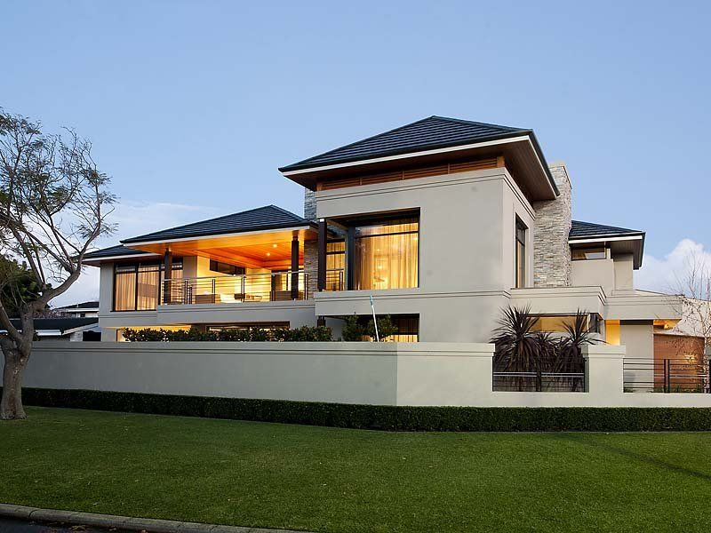Front House Designs metricon - google search | decks and screens | pinterest | facades