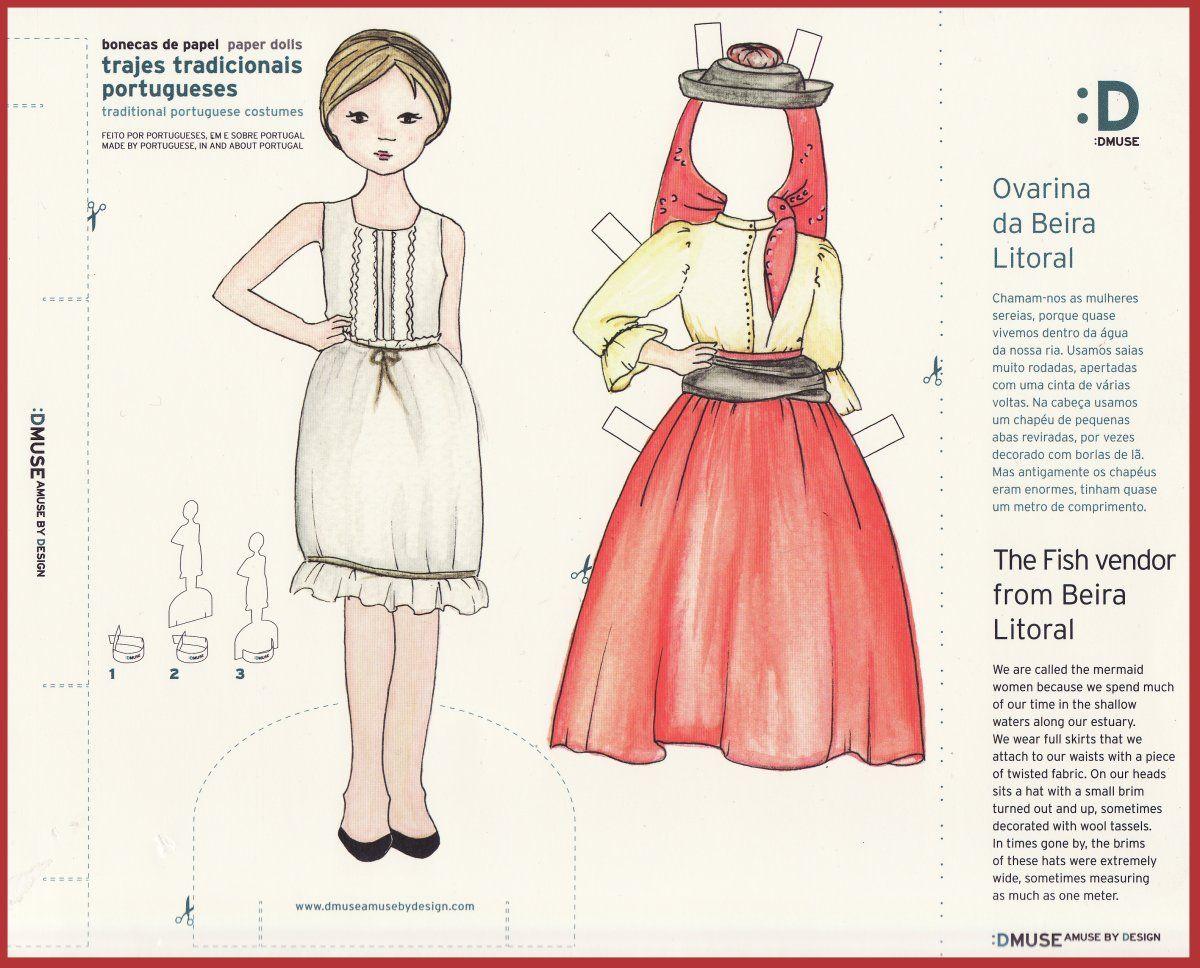 ovarina da beira from lisbon portugal costumes pinterest