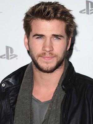 25 Hottest Celebrity Guys - Google Search   Boys   Hottest ...