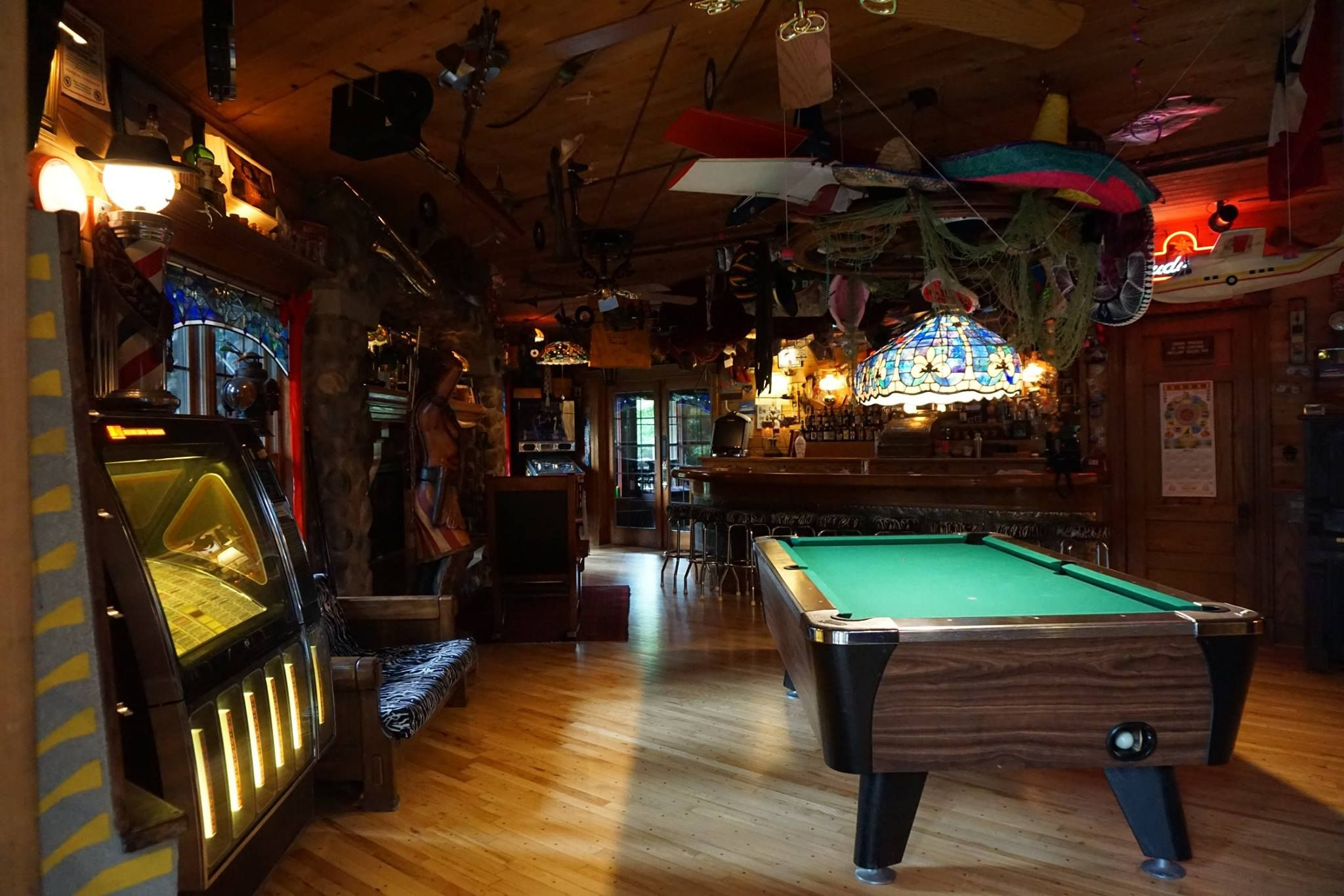 Adeline S House Of Cool Is Great For Summer Parties And Amazing For Winter Getaways Private Rental Cabin C Wisconsin Vacation Beautiful Cabins Amish Country From lake michigan to inland lakes to outdoor pools, there are plenty of places to beat the heat. pinterest