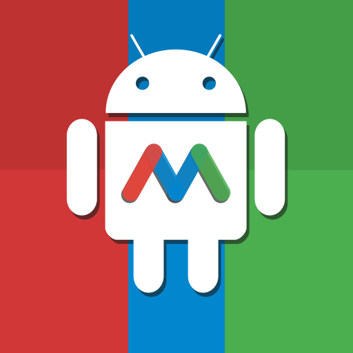 Macrodroid Device Automation 4 9 4 1 Automation Application Android Android Smartphone