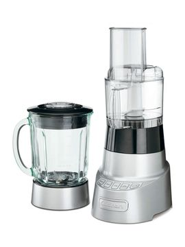 Smartpower Deluxe Blender Food Processor From Healthy Cooking Feat Omega On Gilt Food Processor Recipes Blender Food Processor Blender