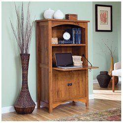 Check out this product http://wkup.co/cash_back/MzgxNDQ1NzM0/MTA3NzY5MQ==