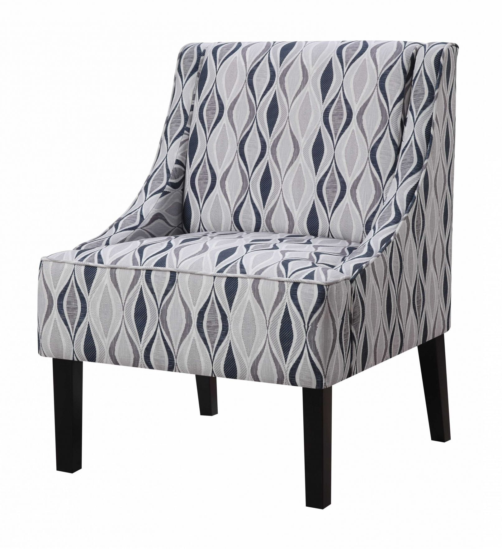 70+ Blue And White Striped Accent Chair   Best Modern Furniture Check More  At Http