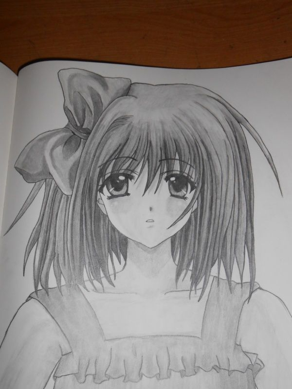 Random Things To Draw When Bored Drawings Easy Drawings Anime