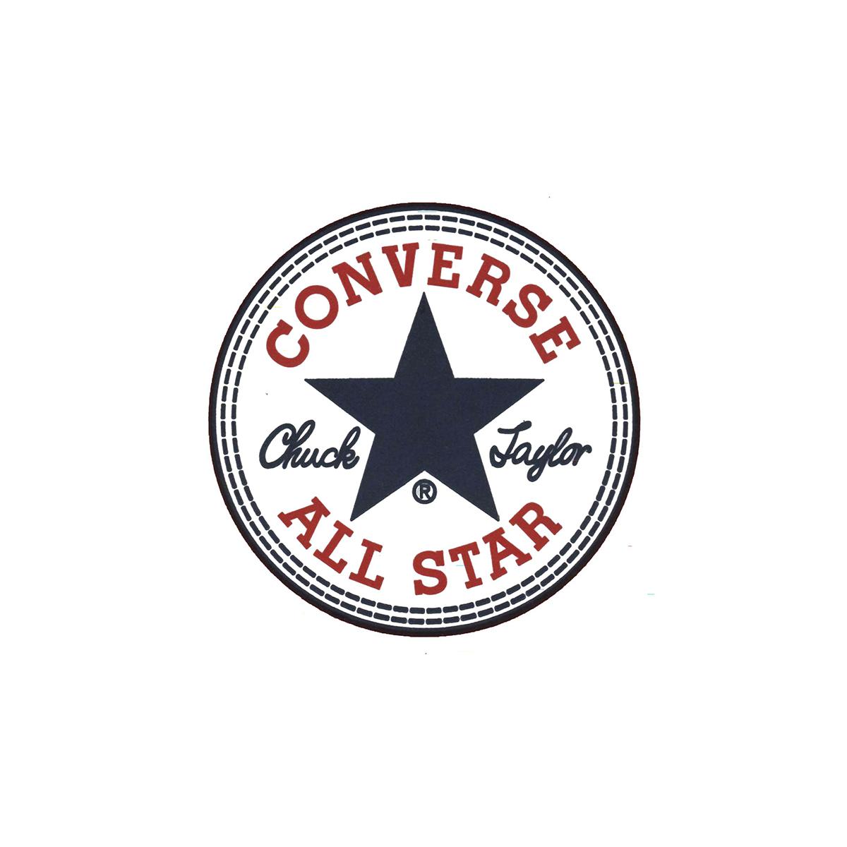 Cubeta Corbata Contratación  Converse All Star é na Bebê de Grife | Adesivos para impressão, Adesivos  sticker, Adesivos bonitos