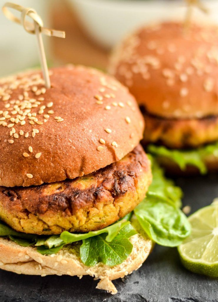 Pin On Food Meatless Meals
