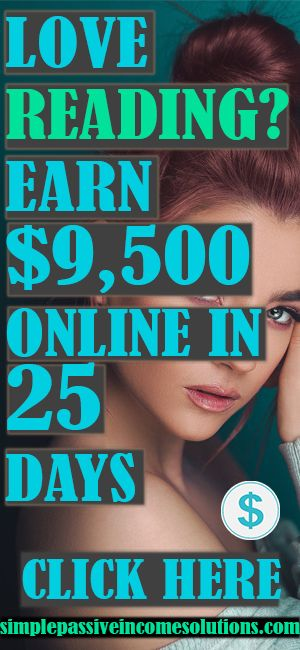 VERDIENEN SIE IN 25 TAGEN 9.000 USD MIT DIESER WUNDERBAREN EINFACHEN METHODE !!!   – Blog Sharing For The Everyday Blogger