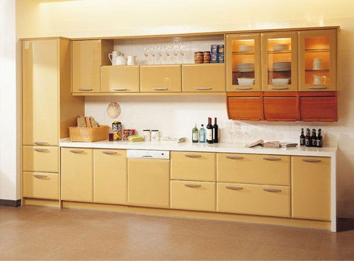 kitchen cabinets india designs. We Have Found Quotes Of Indian Kitchens Products From  Supplilers Vendors And Factories Related Image Home Decorations Pinterest Decoration