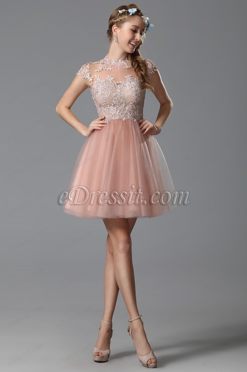 Casual Wedding Dresses, Wedding Guest Apparel | Screenshots ...