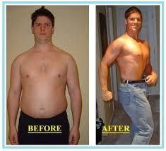 Quick weight loss center promotions image 2