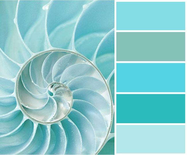 farbe ocker kombinieren goldocker, farbe ocker kombinieren goldocker   queenlord.brandforesight.co, Design ideen