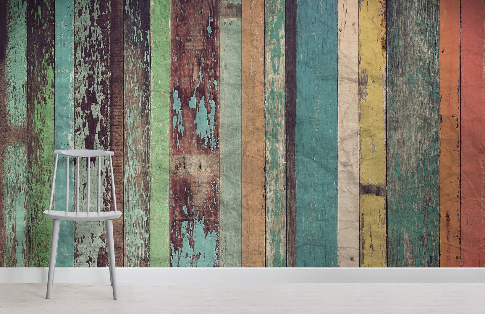 Wood Wallpaper Wooden Wallpaper Murals Wallpaper Mural Wallpaper Wood Effect Wallpaper Mural