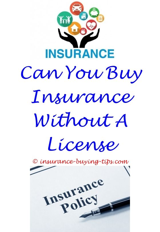 Flood Insurance Quote Car Insurance Quotes  Flood Insurance And Long Term Care Insurance
