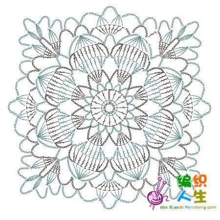 http://gregoblen.blogspot.it/2013/02/con-questo-modello-di-mattonella-h-o.html