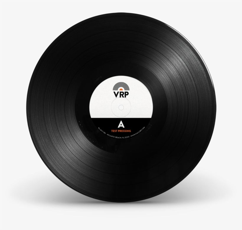 Download Vinyl Record Pressing Vinyl Record Psd For Free Nicepng Provides Large Related Hd Transparent Png Images Vinyl Records Records Vinyl