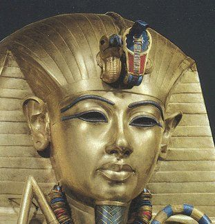 menés | Menes = was in power of Upper Egypt | S.S Vocab - Ancient Egypt