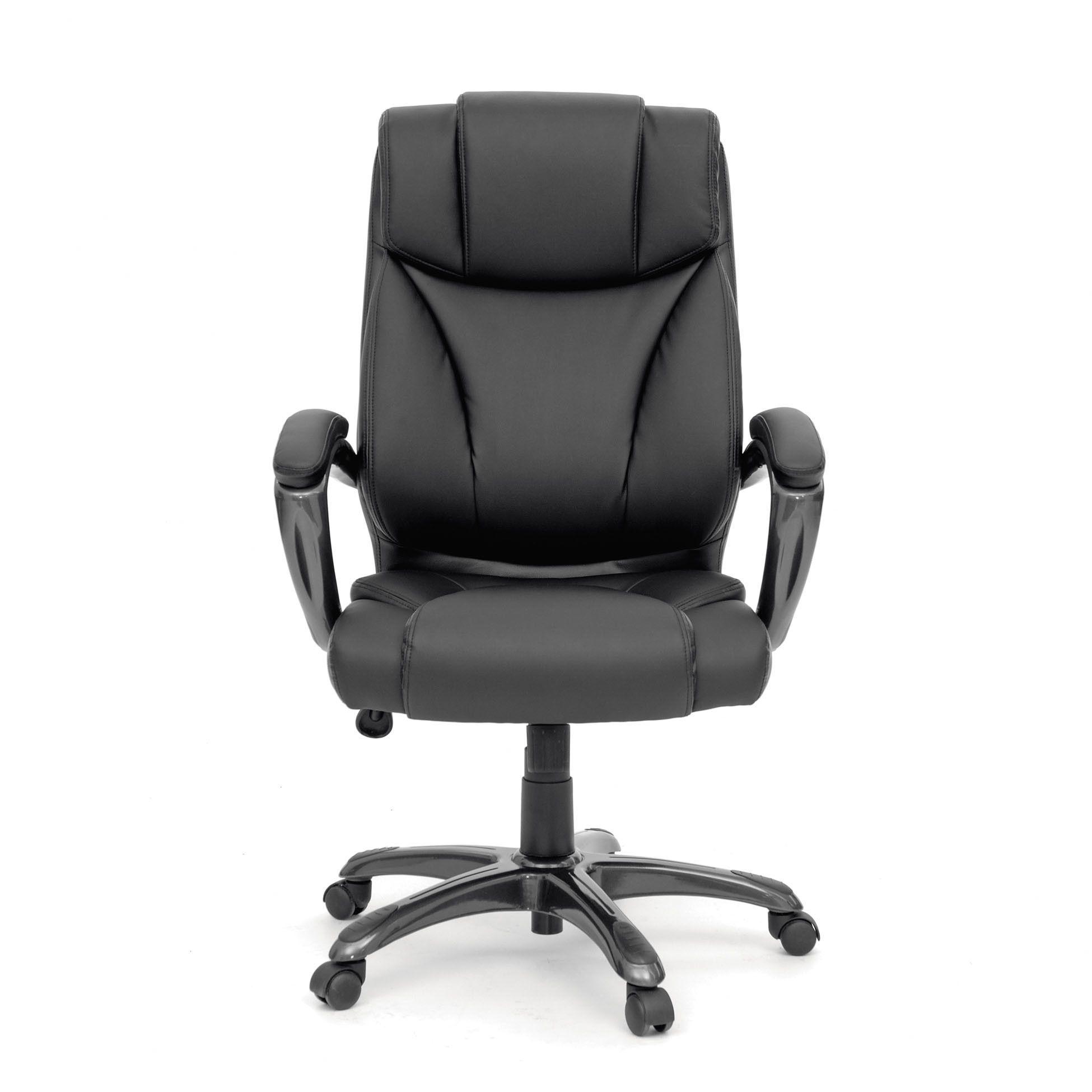 Leather Executive Chair Executive chair, Leather chair