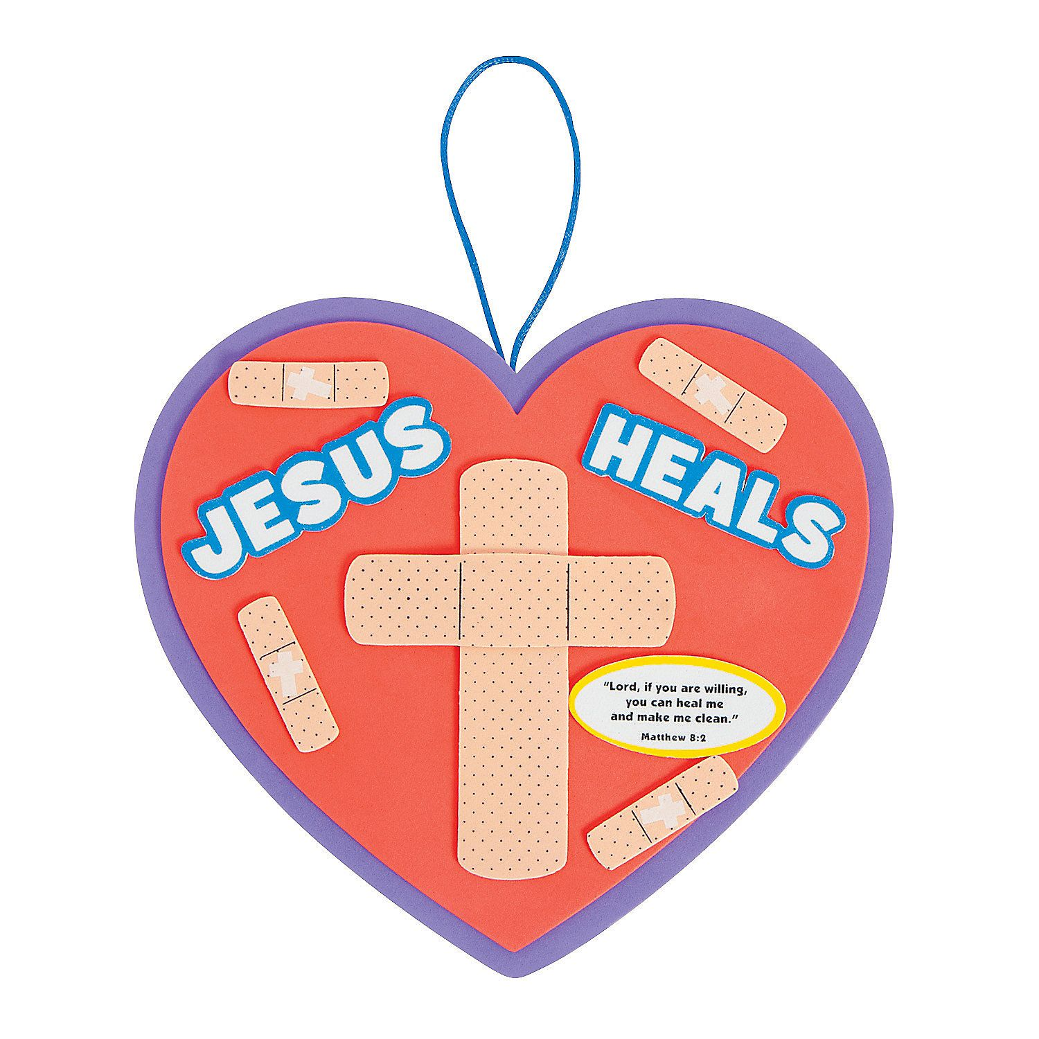 Luxury Jesus Heals The Crippled Woman Coloring Page