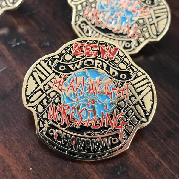 Extreme Pin Cute Pins Hat Pins Pin