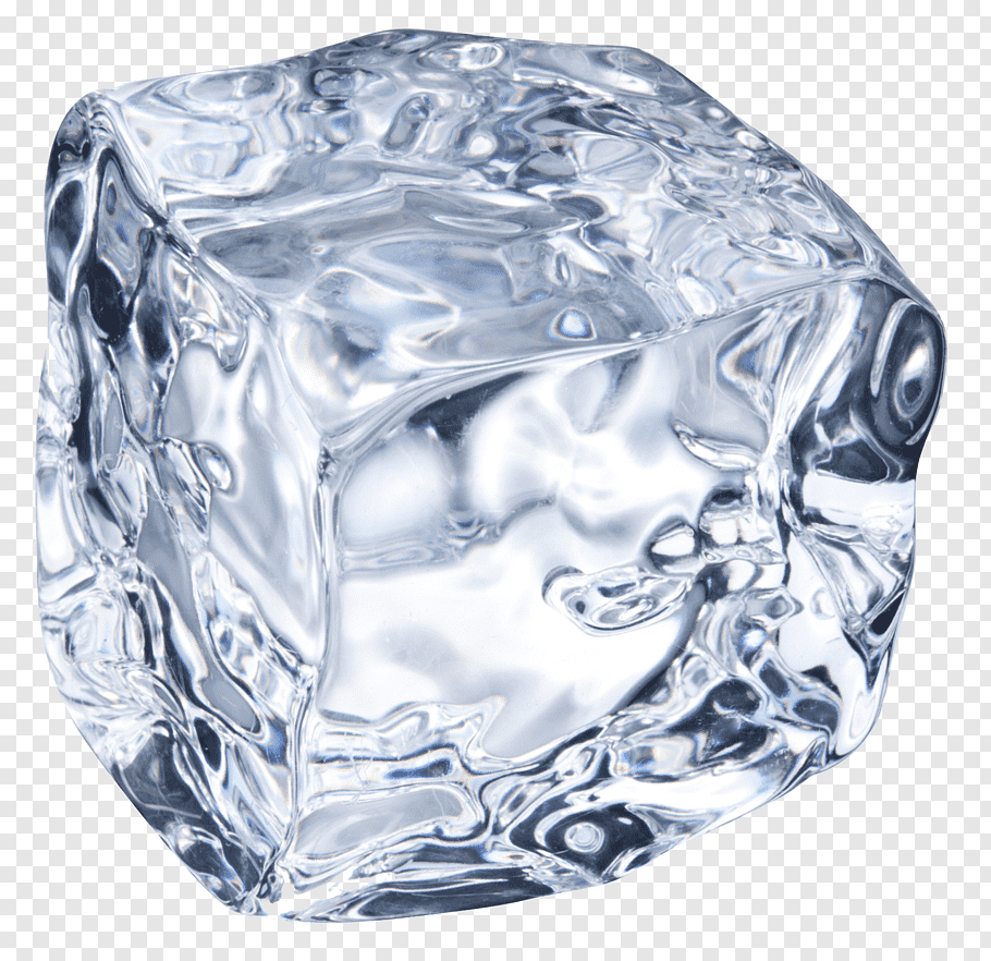 Whisky Cocktail Ice Cube Mold Tray Ice Png Clip Art In 2020 Ice Cube Molds Whisky Cocktails Ice Png