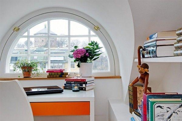 Arredamento attico ~ Come arredare un attico milano design week attico