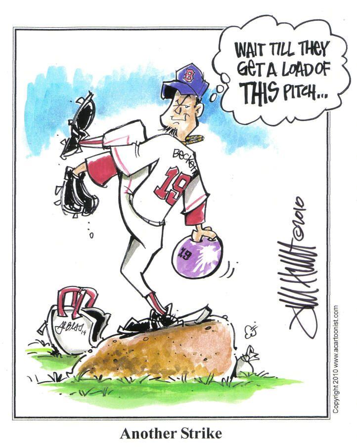 Rare Punch 1913 Cartoon Golf Golfing Humor Sport Parody