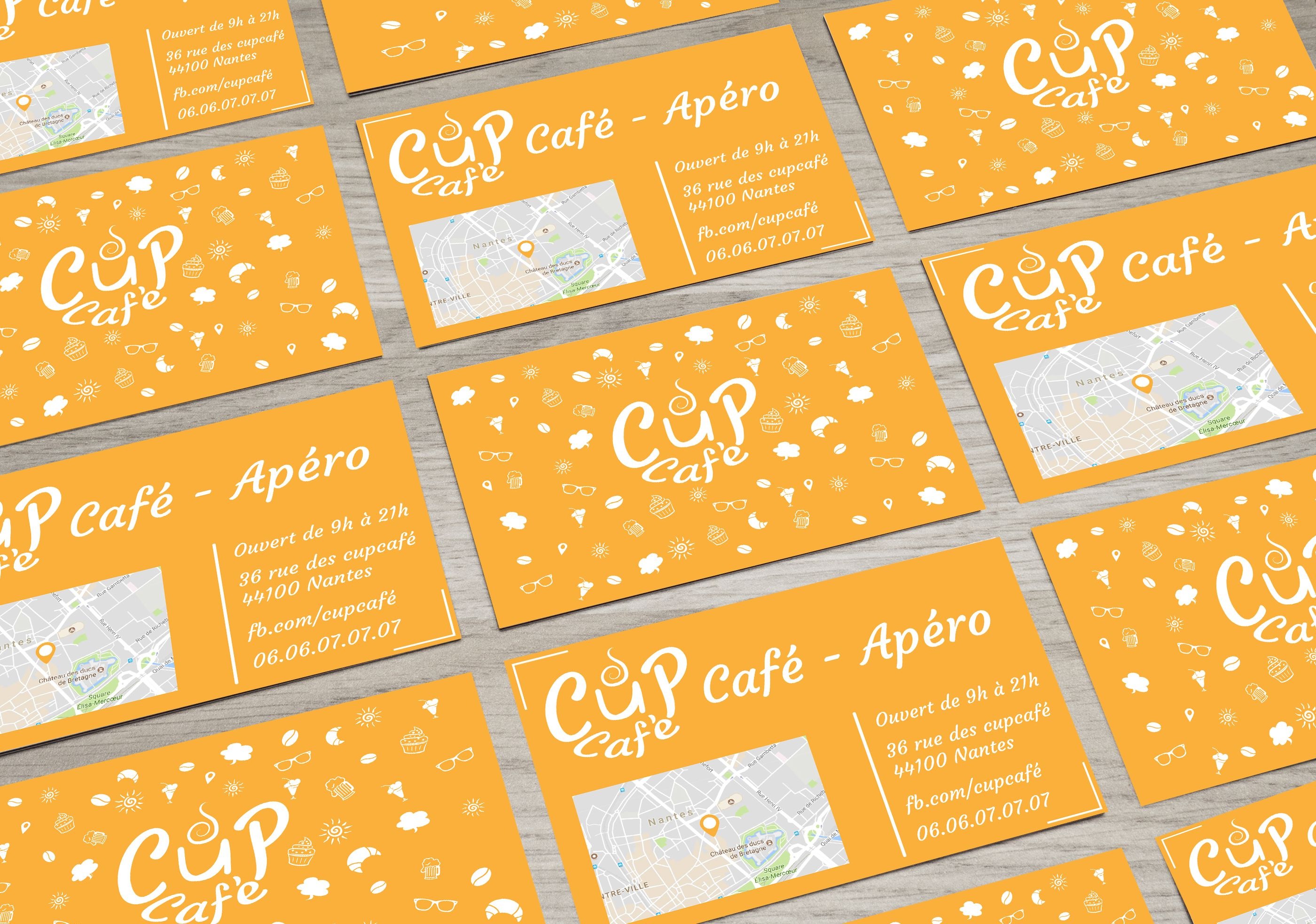 Pour Voir Plus De Design Carte Visite Logo Flyer Retrouvez Moi Sur Lovinsky Facebook Page Lovinskydesign Instagram