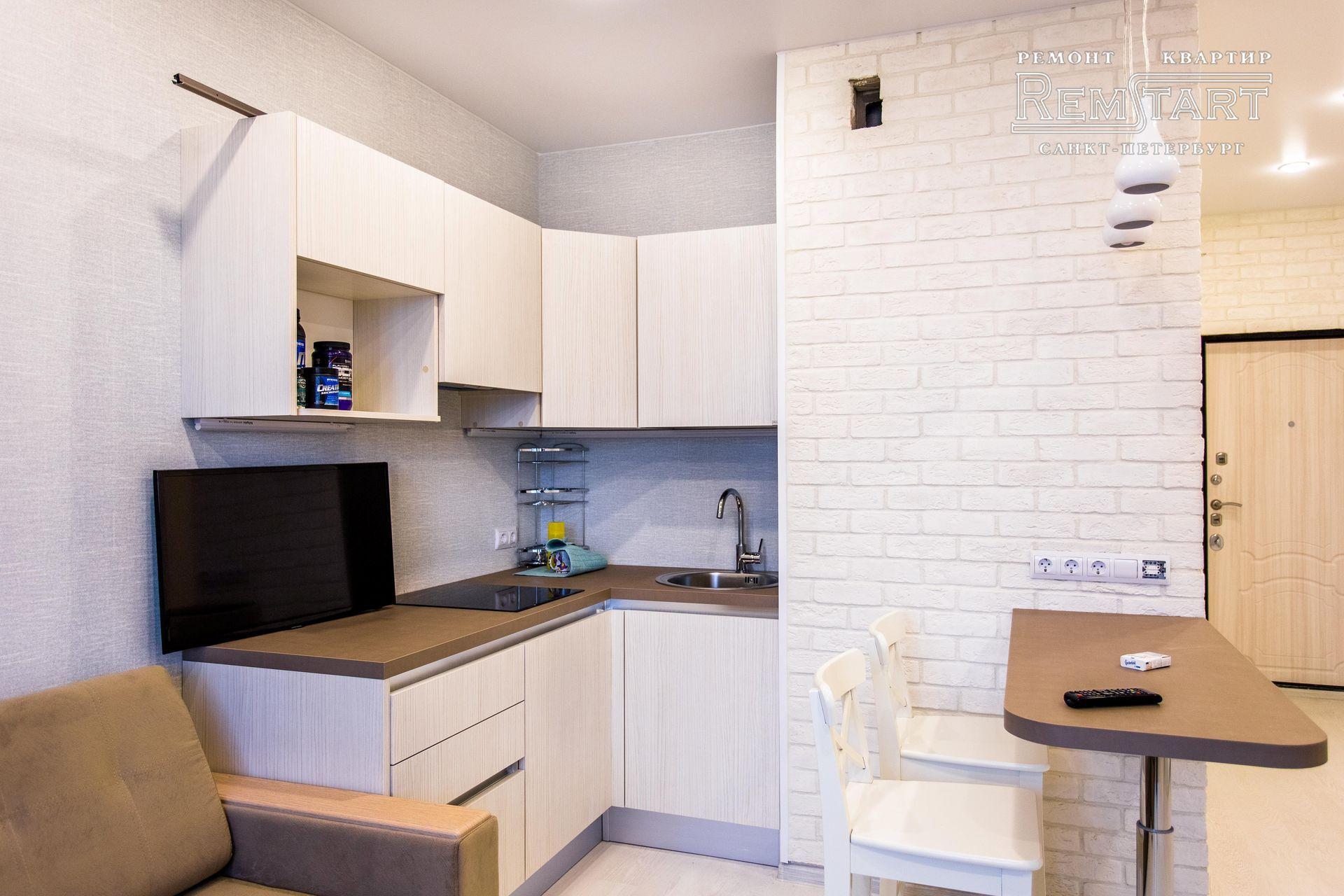 Картинки по запросу ремонт квартир студий | Квартира ...