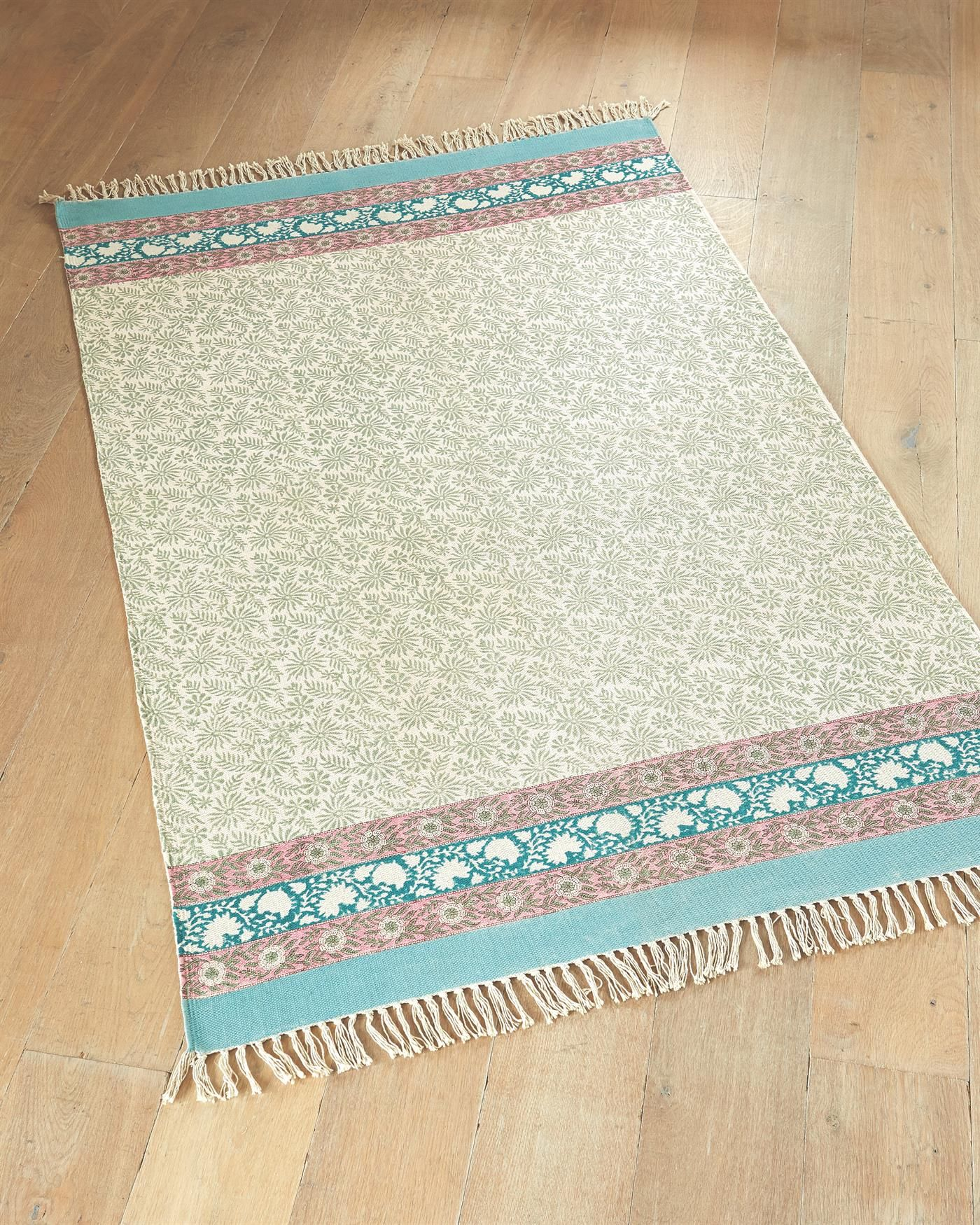 Vossberg De teppich jaipur für sie auf vossberg de wohnzimmer